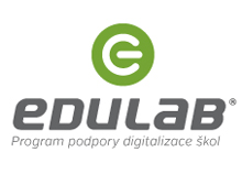 Program-podpory-digitalizace-skol