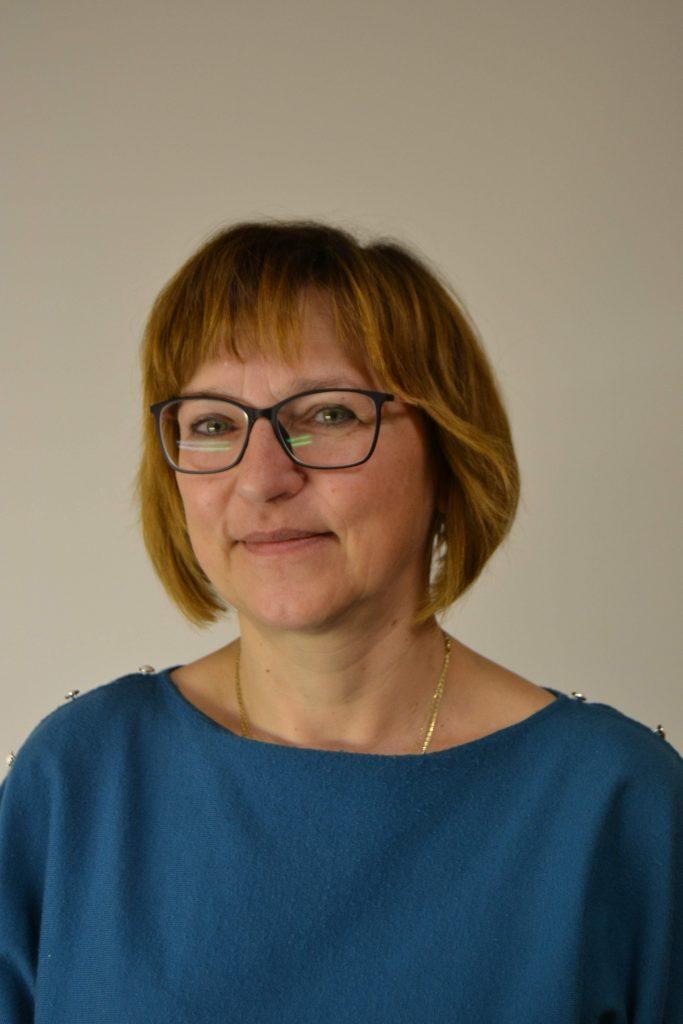 Hamerníková Hana