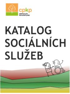 banner_katalog_1