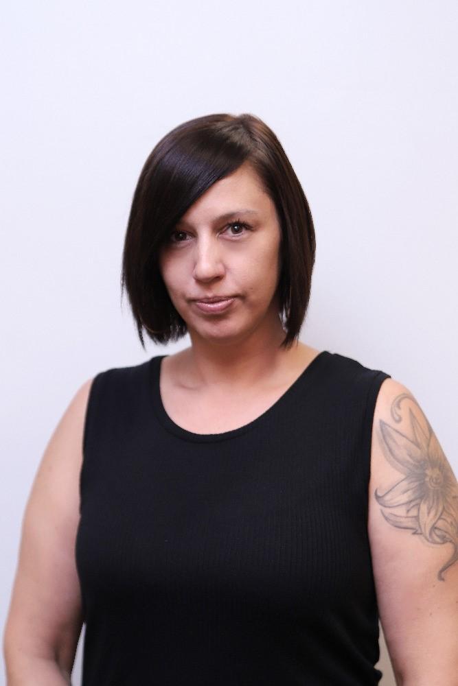 Jelínková Simona