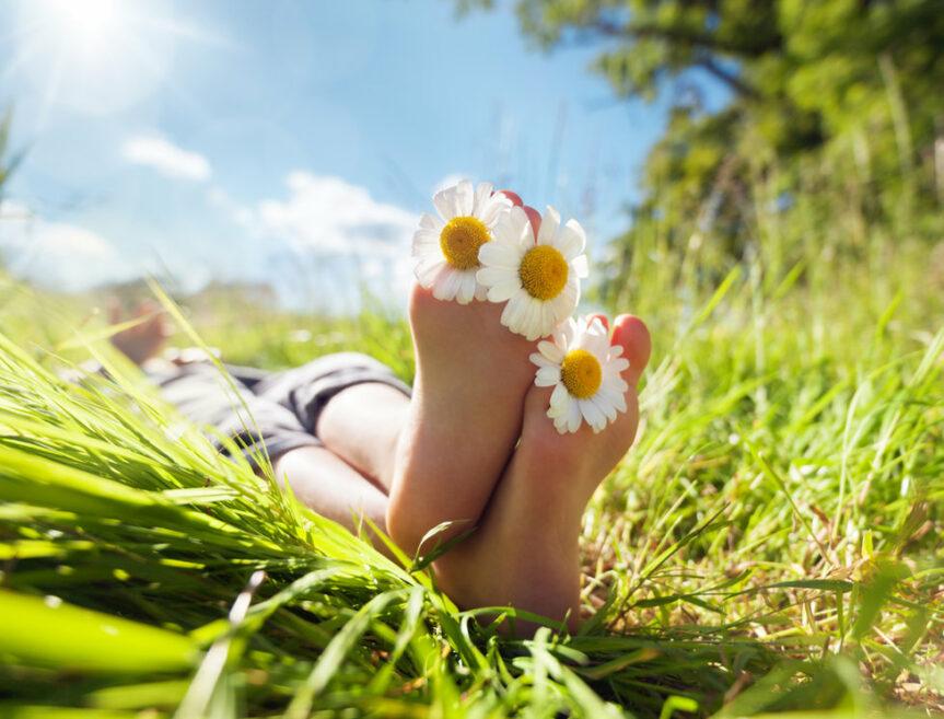 2324934-img-paty-nohy-jaro-leto-trava-chodidla-kopretiny-relax-piknik-v3-863x657